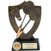 Celebration Shield5 Badminton-A344A